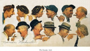 the-gossips